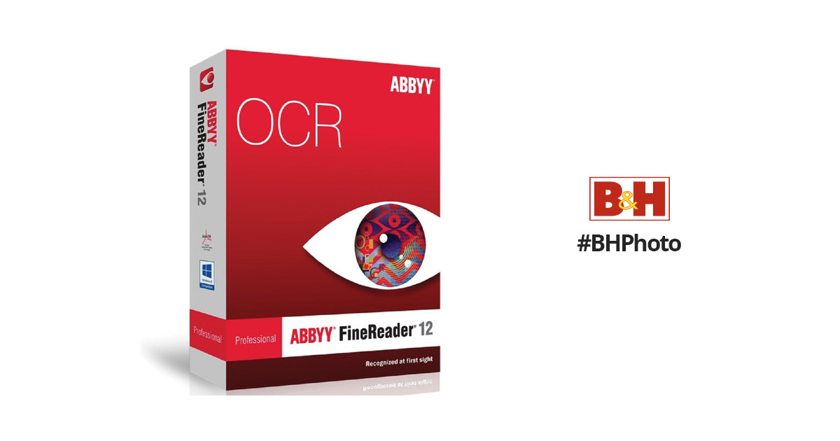 abbyy finereader 12 professional serial number list