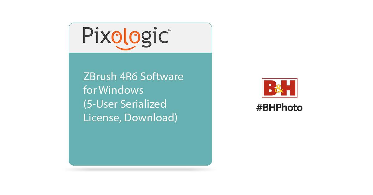 zbrush 3.12 mac free download
