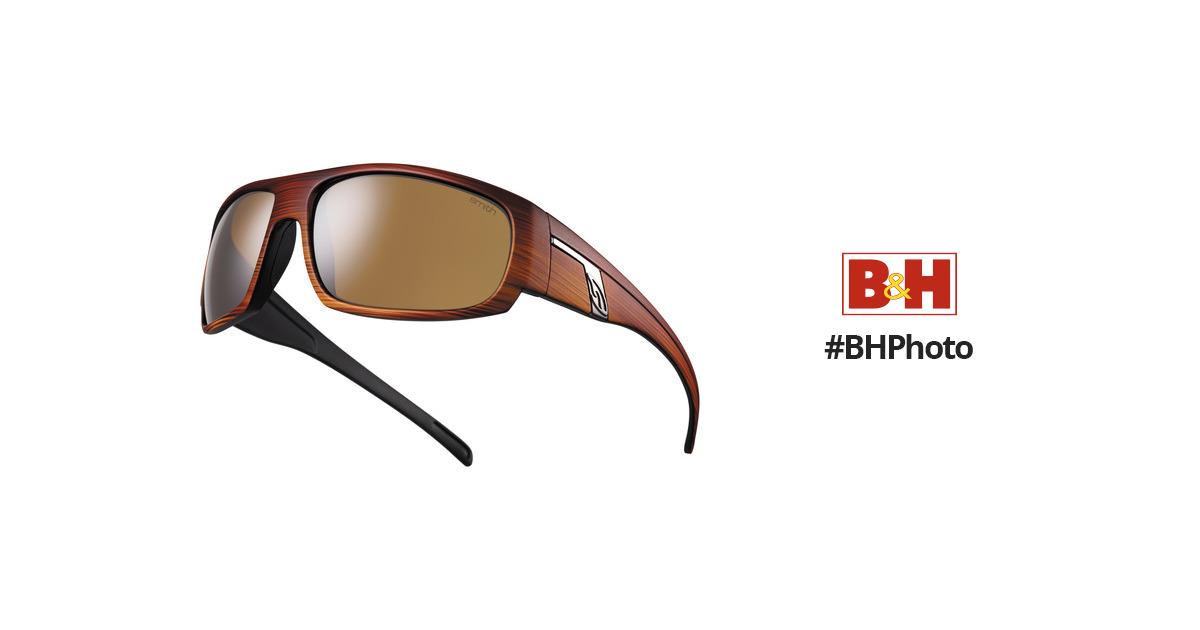 347e146655 Smith Optics Terrace Sunglasses TEPPBRWG B H Photo Video