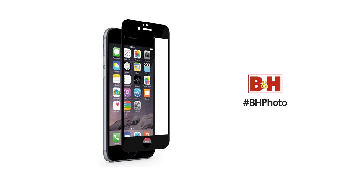Iphone Xt Mobile Deals