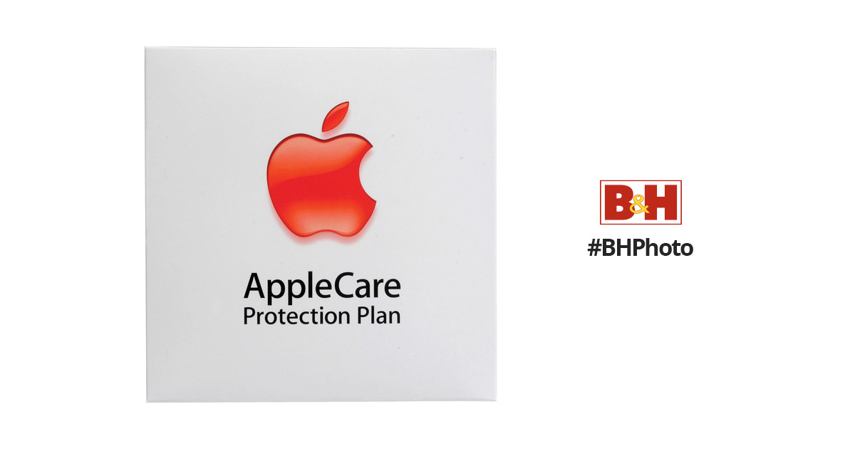 Apple auto enroll 2-year applecare protection plan extension for mac download