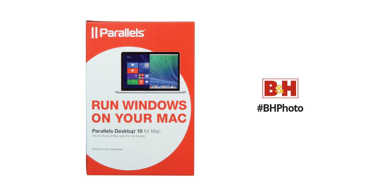 keygen parallels desktop 10 mac