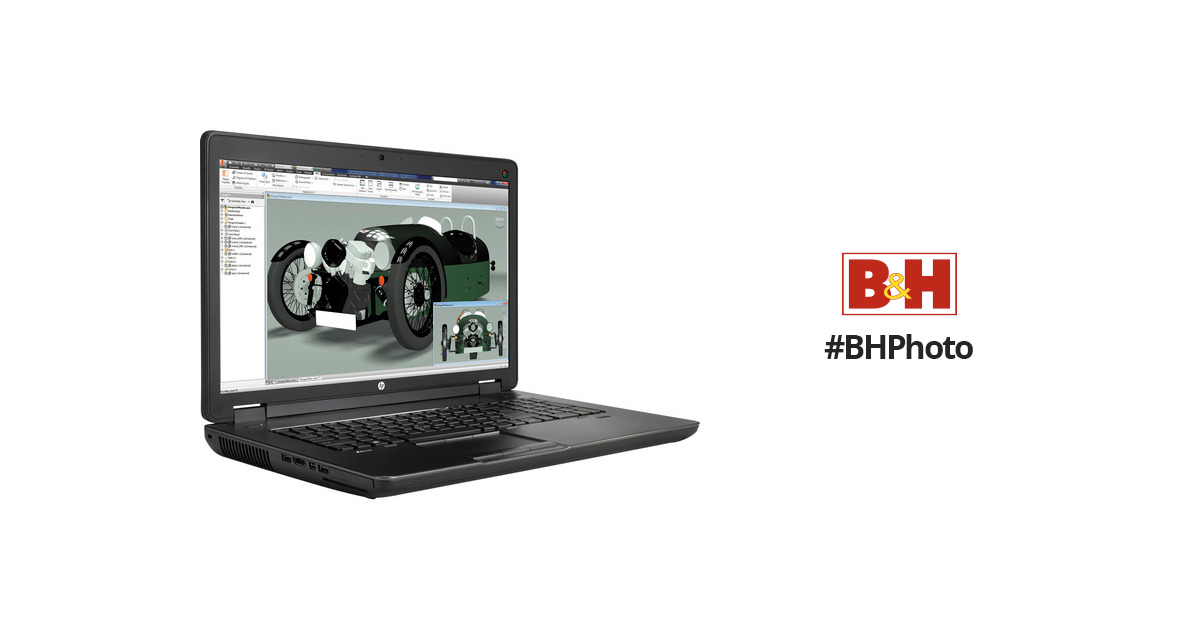 hp zbook 17 g2 bluetooth driver