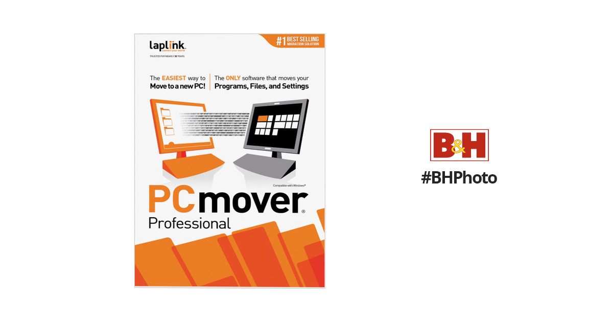 pcmover professional serial number