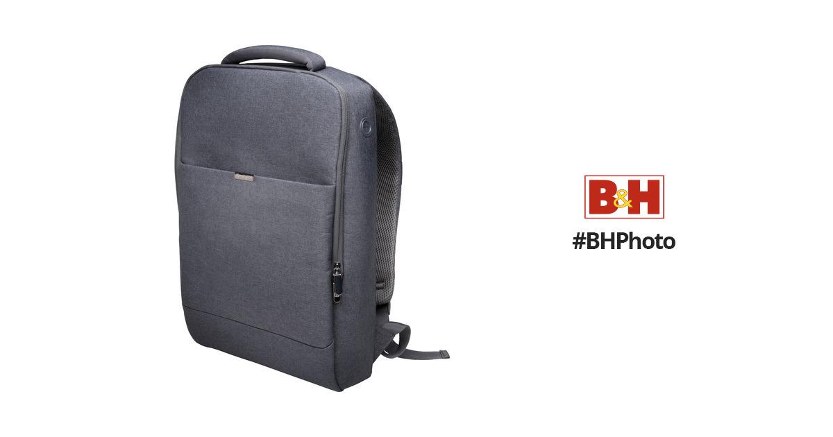 Kensington LM150 Backpack for 15