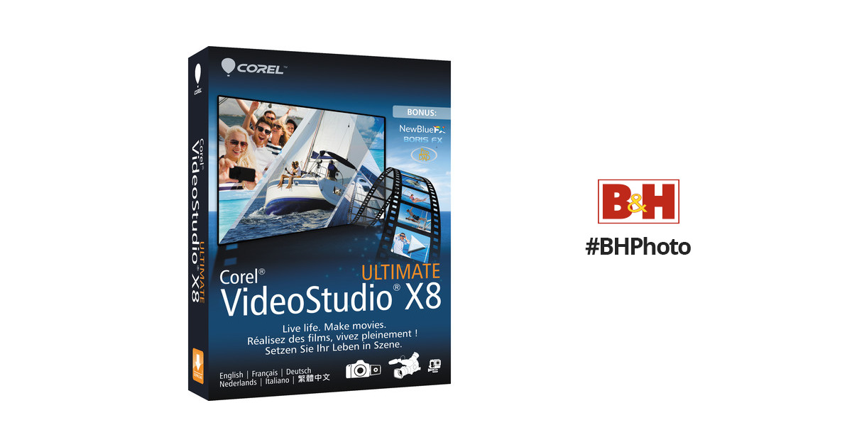 corel videostudio pro free download full version 32-bit