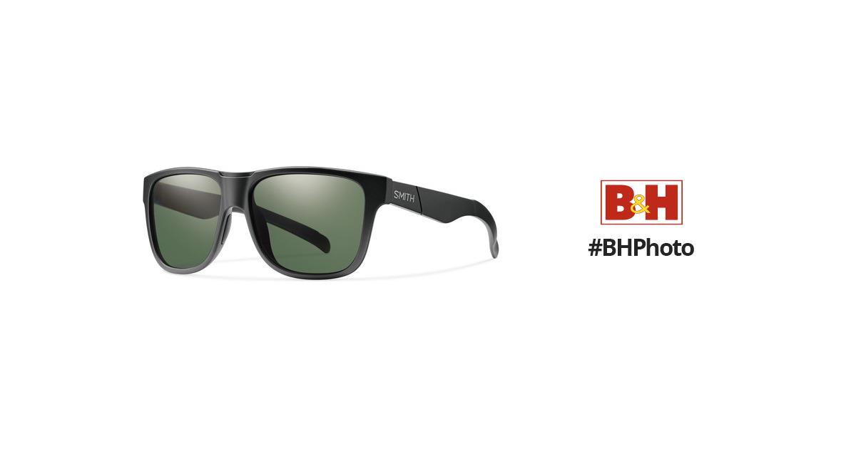 0f891c47a5 Smith Optics Lowdown XL Men s Sunglasses with Polarized LXPPGNMB