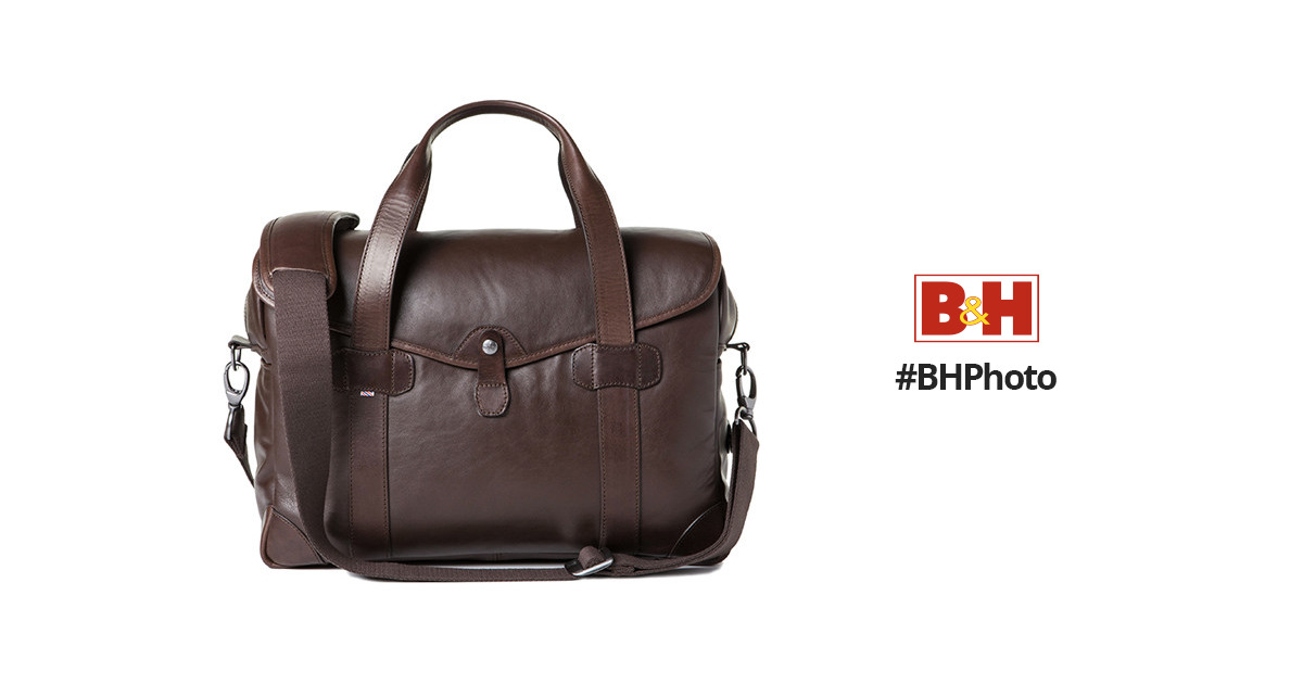 415b769821 Barber Shop Medium Messenger Bob Cut Borsa Camera Bag BBS-BC-6