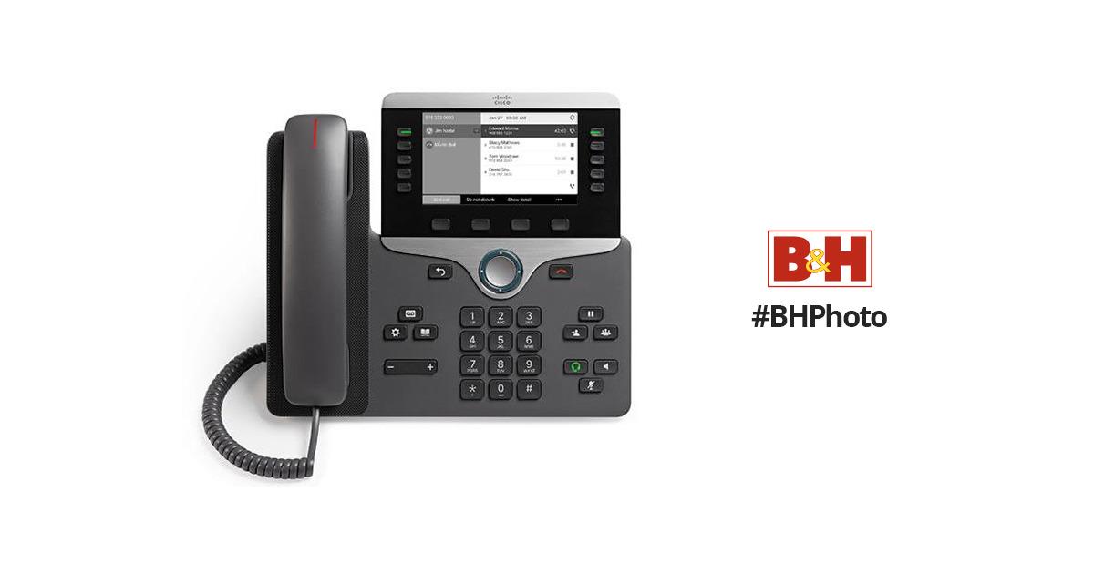 voice over ip phone free