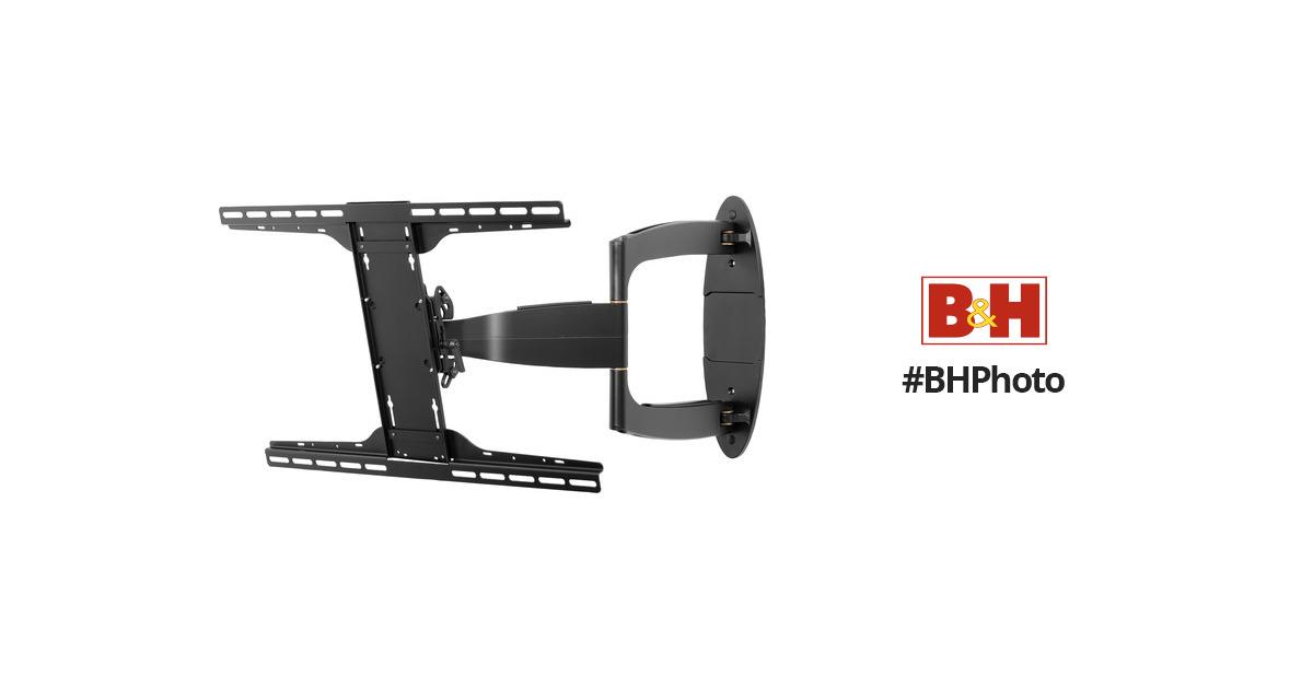 Peerless Av Smartmount Articulating Wall Arm For 37