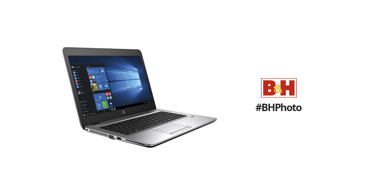 HP ELITEBOOK 755 G3 NXP NFC DRIVERS