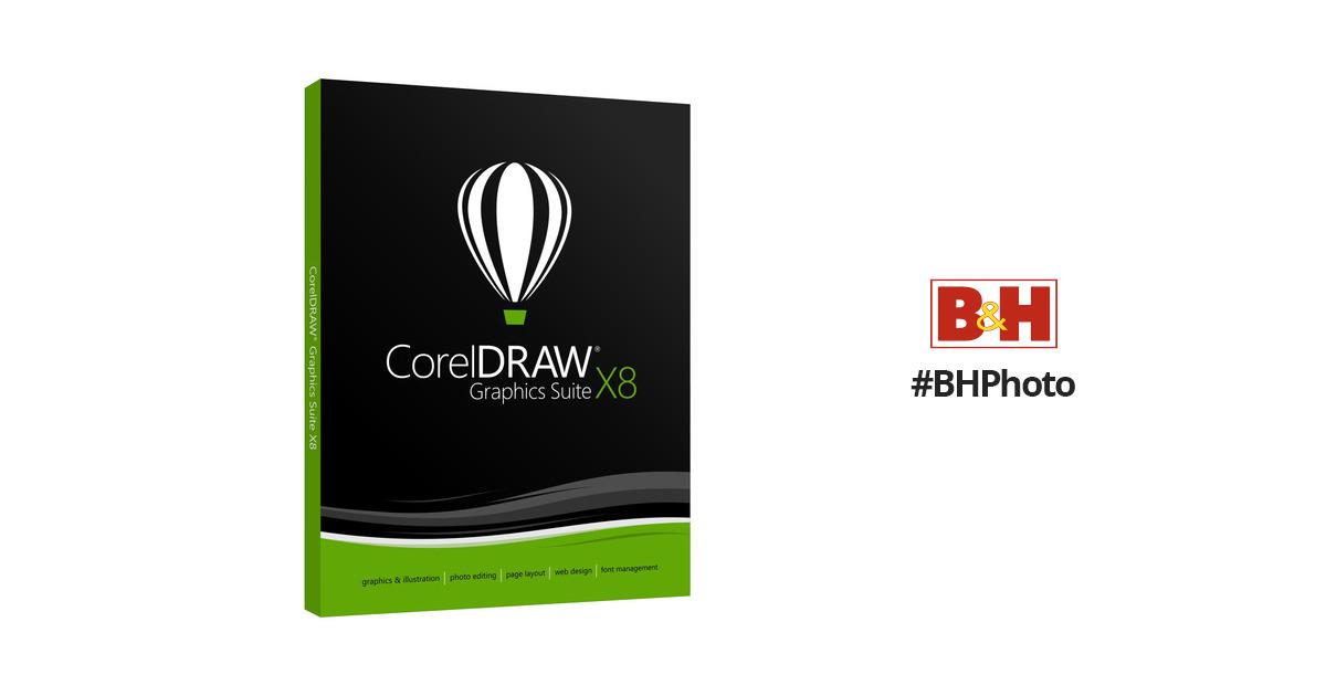 coreldraw graphics suite x8 18.0 0.448 keygen