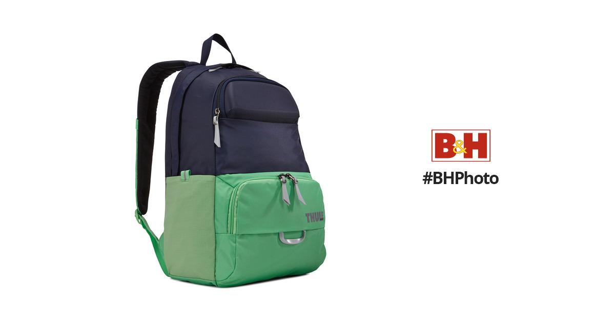 "Thule Departer 21L Daypack for 15"" Laptop 3203191 B&H"