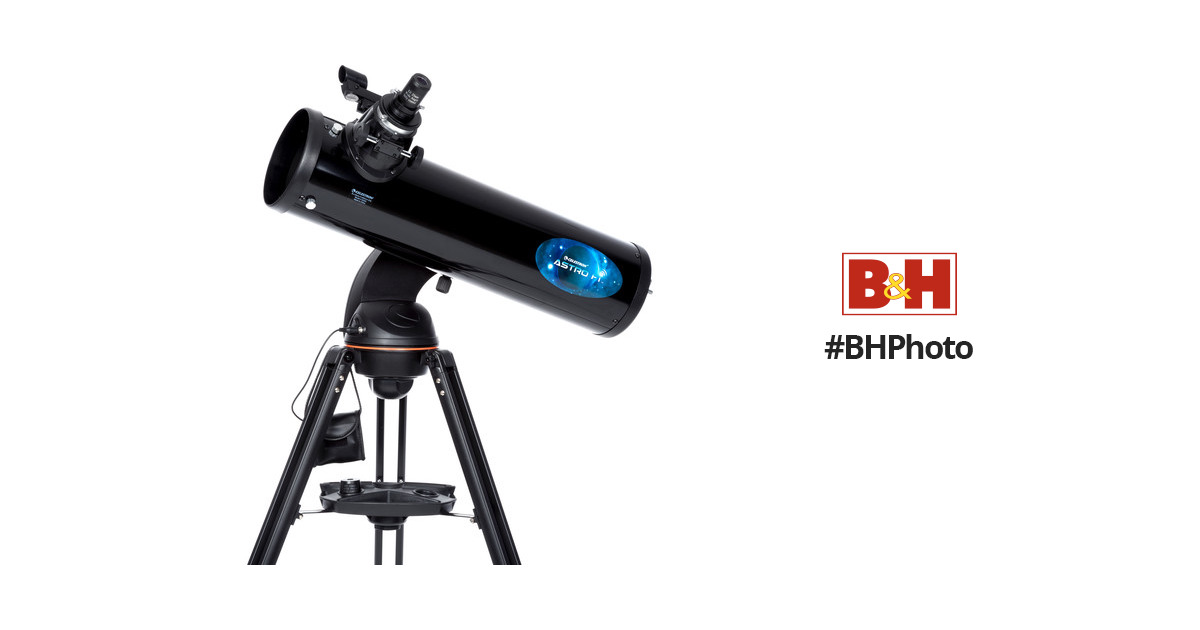 Celestron nexstar slt computerized telescope buy telescopes