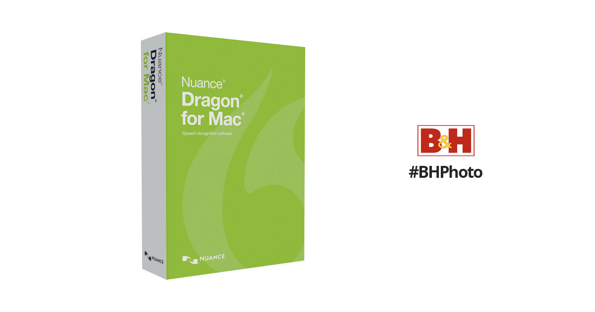 dragon for mac 5.0 student/teacher