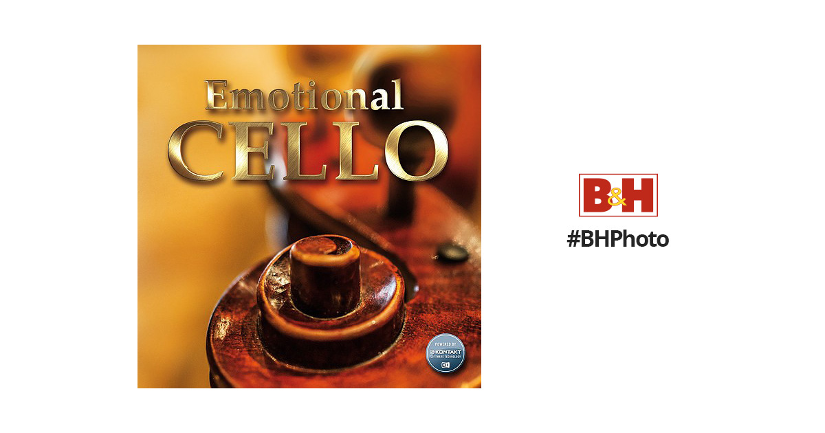 best service emotional cello torrent kickass
