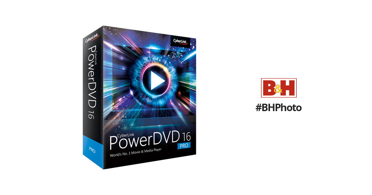 how to upgrade to PowerDVD 16 Pro cheap?