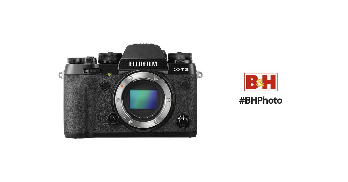 Analoge Fotografie Analogkameras Auflösung Fotogeschäft #075 Fujifilm Instant Camera Piano Black Instax Mini 50s