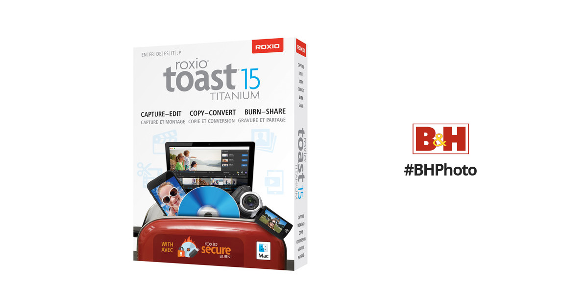 toast titanium 15 product key generator
