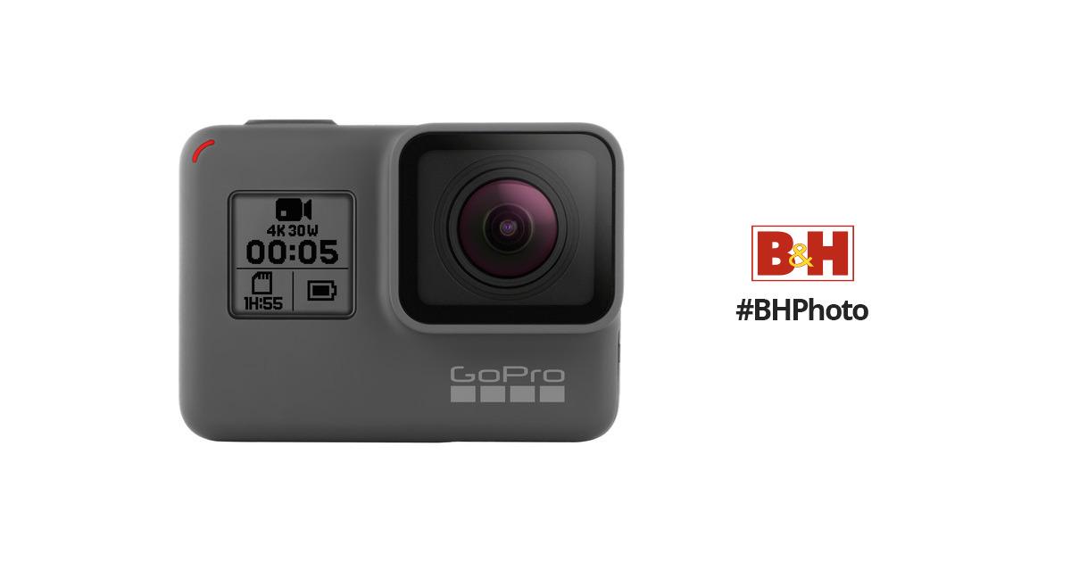 Lrv dating gopro camera