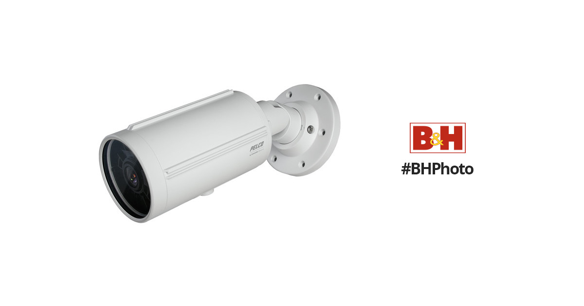 Download Drivers: Pelco Sarix Pro IBP324-1I IP Camera
