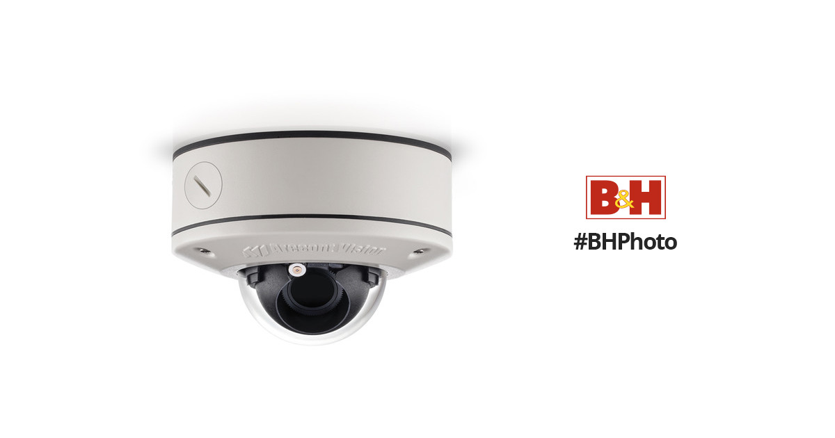 ARECONT VISION AV3556DN-S-NL IP CAMERA DRIVERS FOR PC