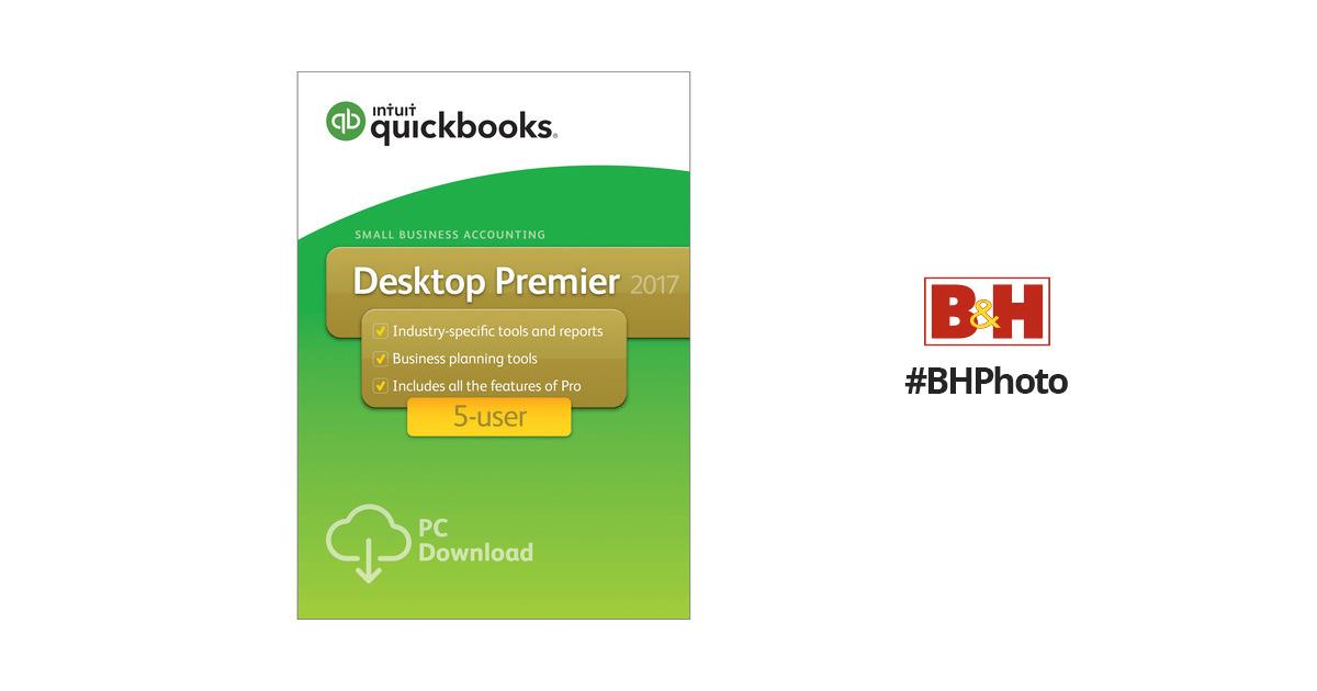 quickbooks 2017 download link