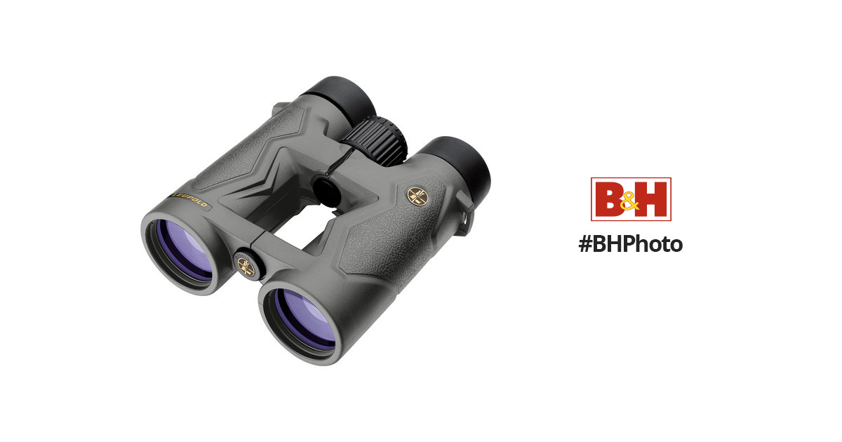 leupold bx 3 mojave pro guide hd