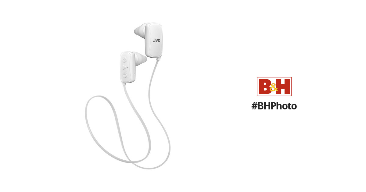 Jvc earbuds over ear - jvc bluetooth earbuds
