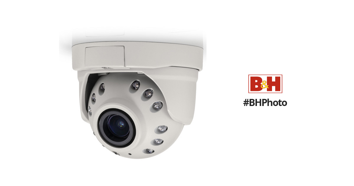 ARECONT VISION AV2245PMIR-SBA-LG IP CAMERA TELECHARGER PILOTE