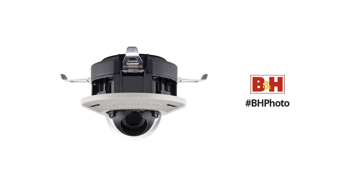 ARECONT VISION AV1555DN-F IP CAMERA WINDOWS 7 64BIT DRIVER DOWNLOAD