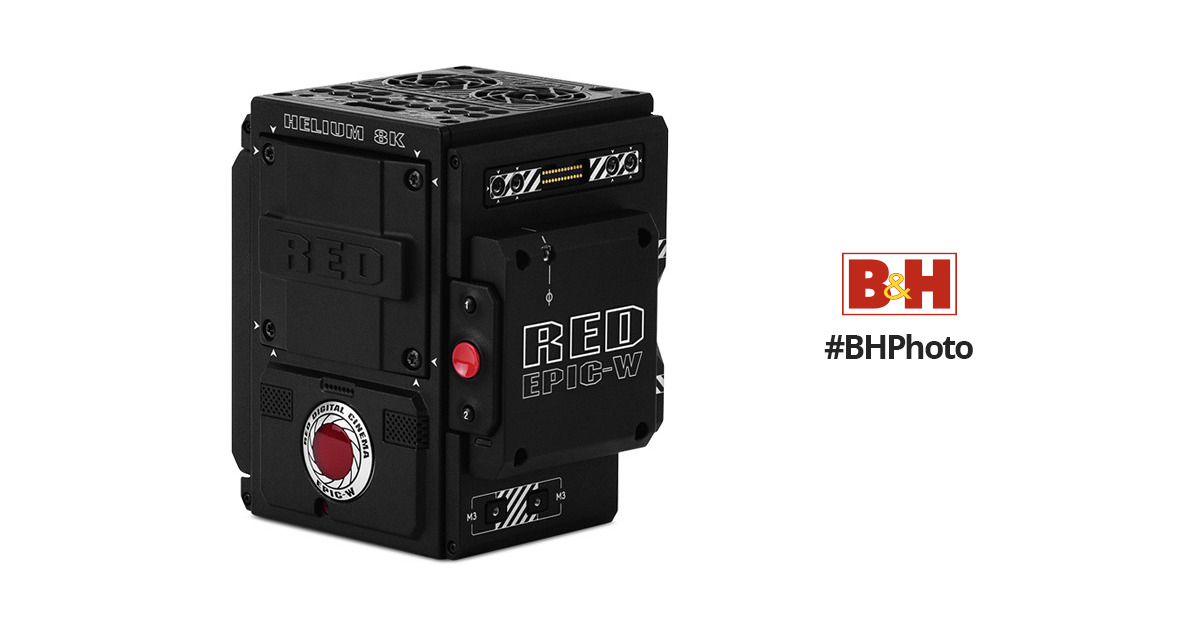 red digital cinema epic w brain with helium 8k s35 710 0263 std rh bhphotovideo com red epic camera operating manual Samsung Epic 4G Owner's Manual