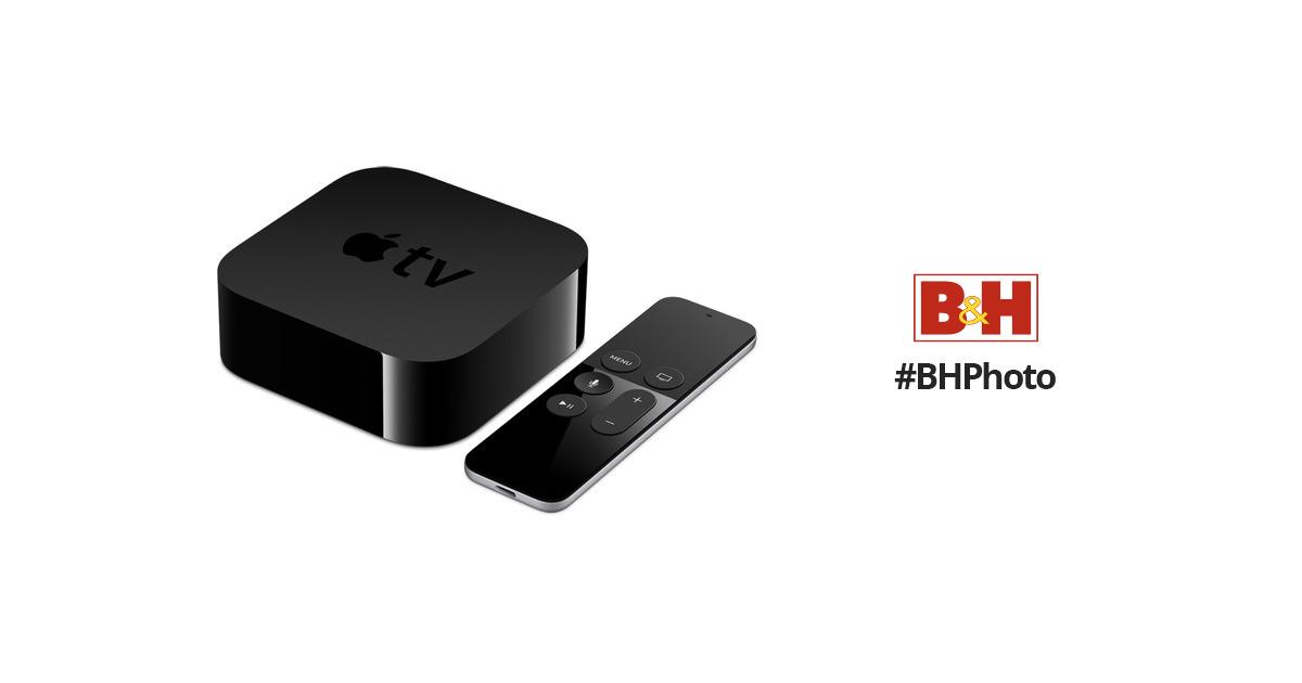 used apple tv