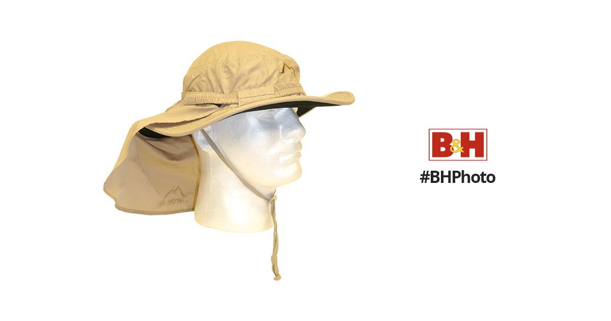 Glacier Glove Boonie Hat for Sun Protection 46KKBK-O B H Photo 06dc03bc467