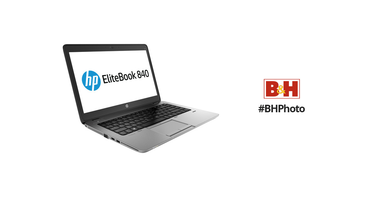 hp 840 g1 drivers download