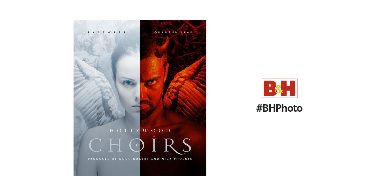 Ewql symphonic choirs keygen rar free download