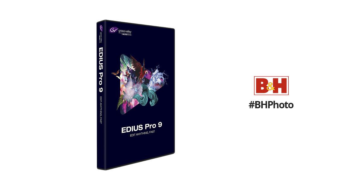 edius 7 free download filehippo