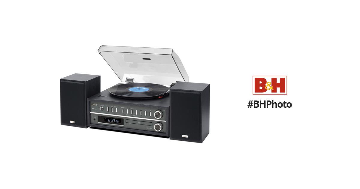 Teac Mcd 800 Audio System – Articleblog info