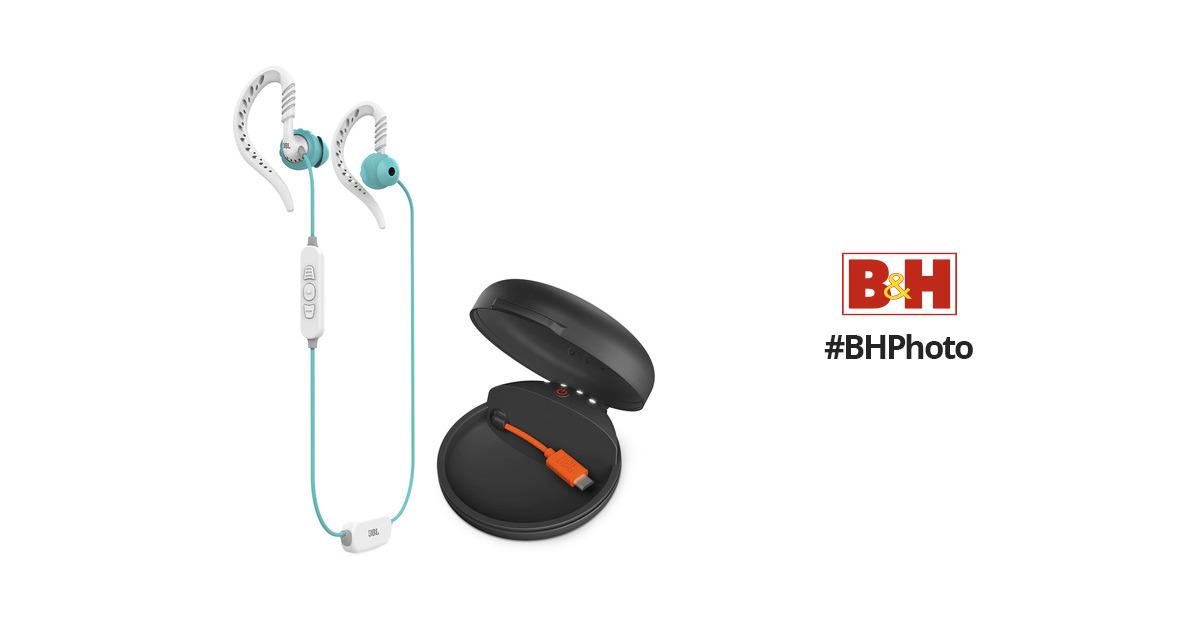 Jbl wireless headphones focus 700 - monster headphones wireless