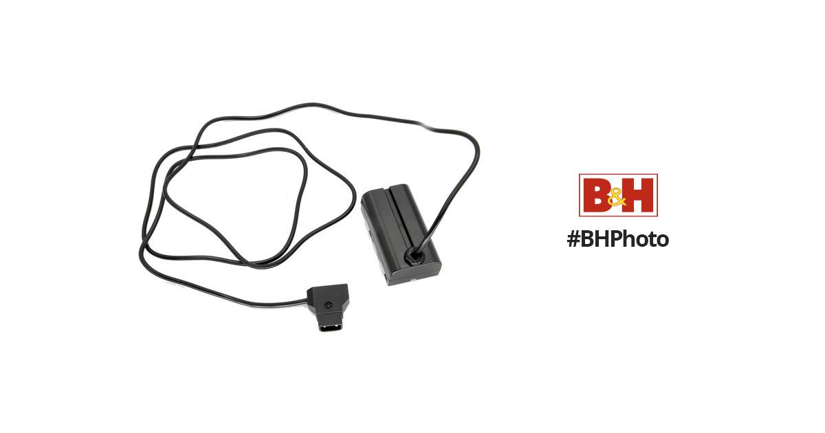 Gyrovu D Tap To Sony L Series Intelligent Dummy Gv Dtap