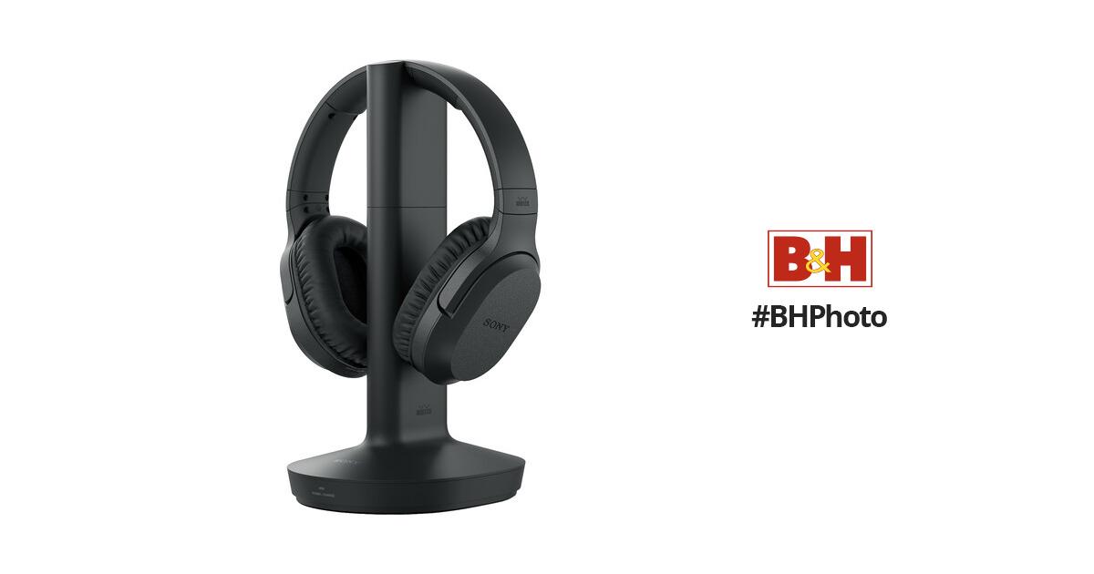 Sony wireless headphones h.ear - headphones monitor wireless
