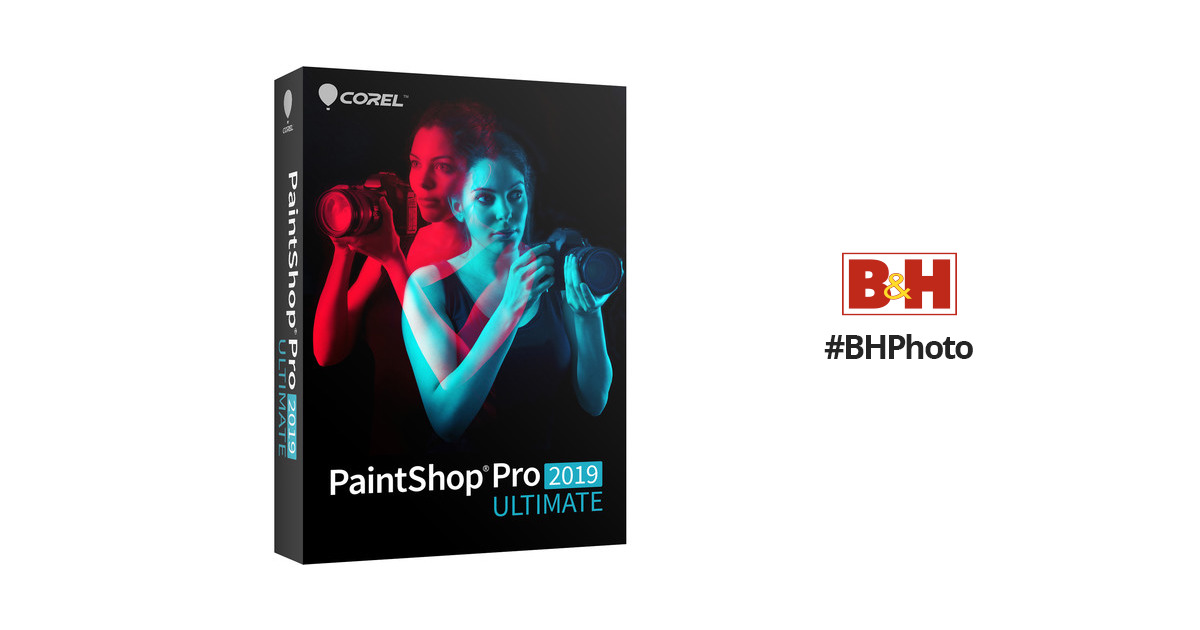 https://www.digitaltrends.com/computing/corel-paintshop-pro-2018-review/