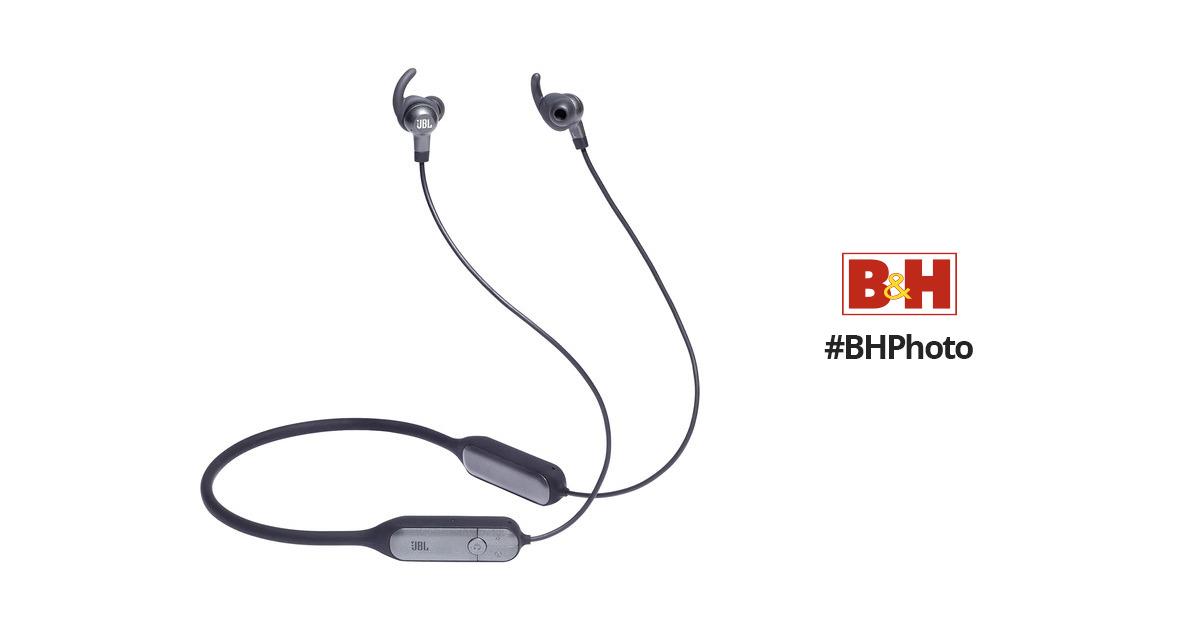 70ca32752fd JBL Everest Elite 150NC Wireless Noise-Canceling JBLV150NXTGMLAM