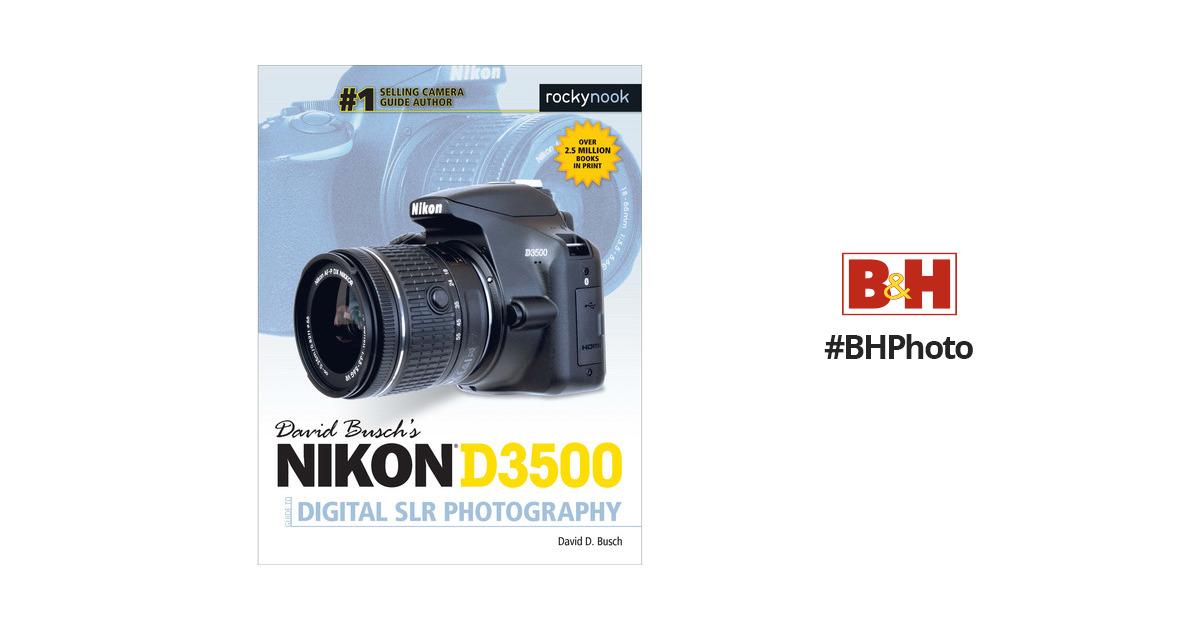 D3500 Manual Nikon - 0425