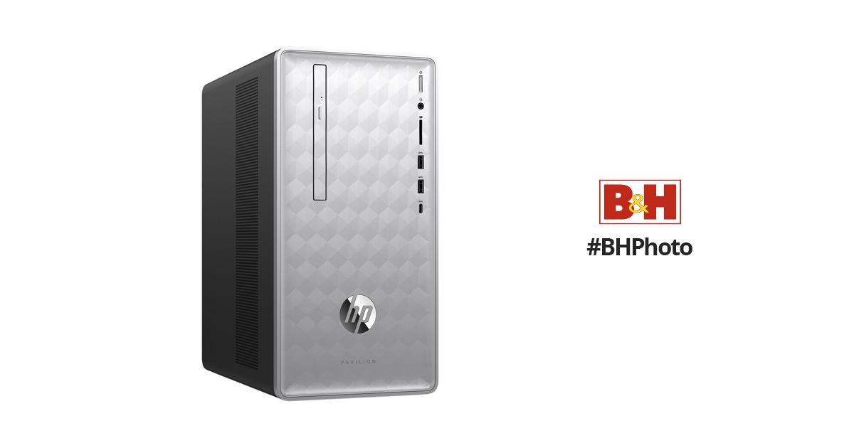 HP 2000-129CA REALTEKMOTOROLA BLUETOOTH DESCARGAR CONTROLADOR