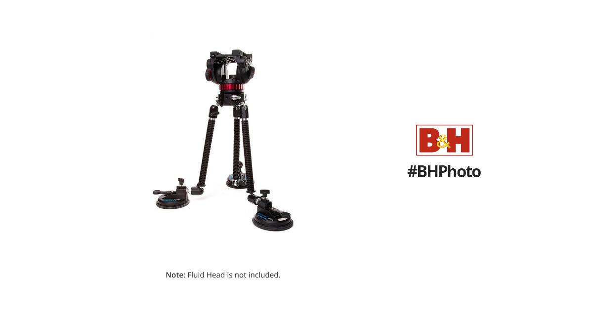 www.bhphotovideo.com