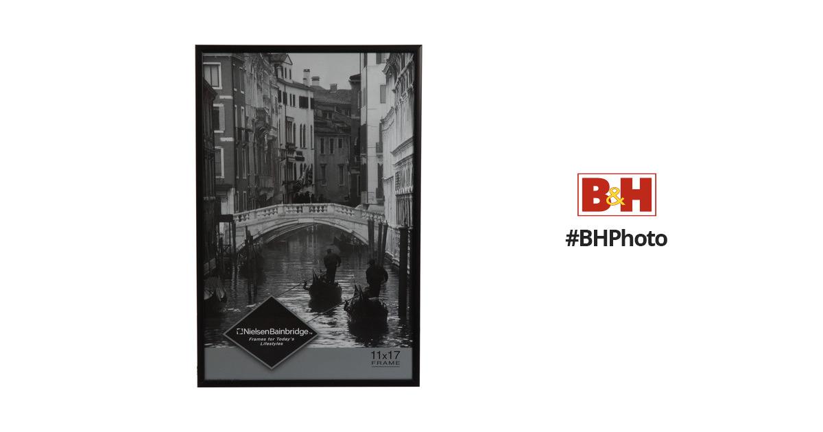 Nielsen & Bainbridge Artcare Studio Frame - 11x17\