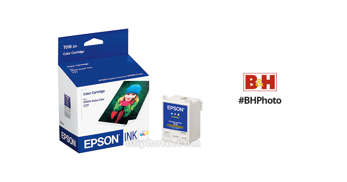 EPSON 777I DRIVER FOR WINDOWS DOWNLOAD