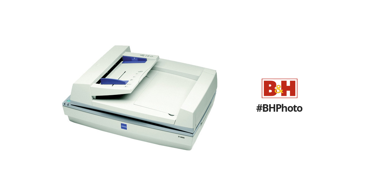 EPSON GT-30000 SCANNER TWAIN HS NETWORK DRIVERS FOR WINDOWS XP