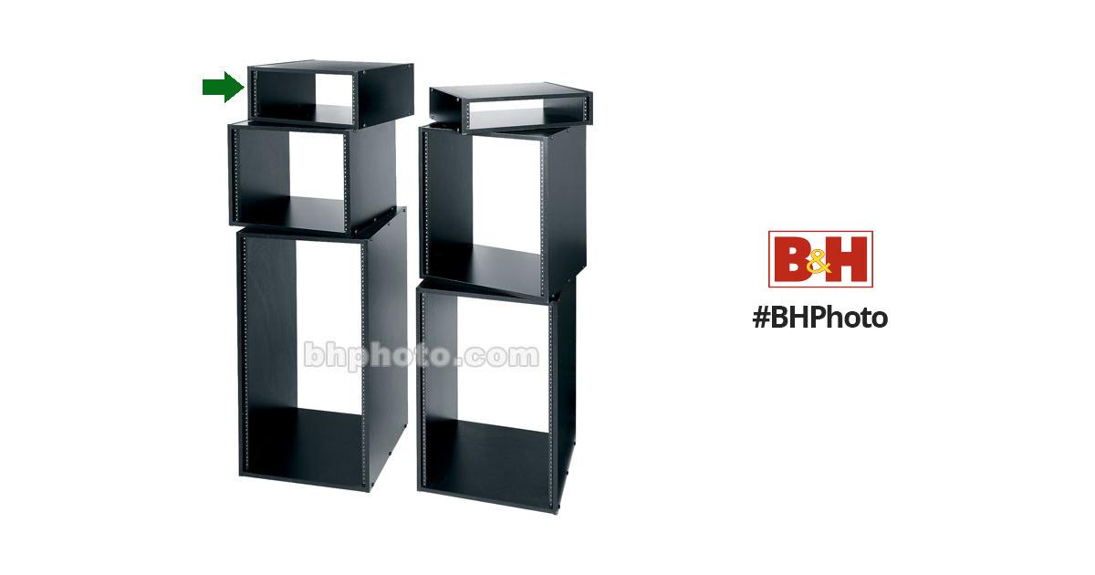 Rack Furniture   B&H Photo Video